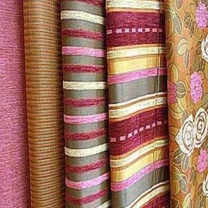 Магазины ткани Колпнов