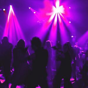 Ночные клубы Колпнов