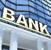 Банки в Колпнах