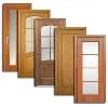 Двери, дверные блоки в Колпнах