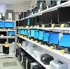 Компьютерные магазины в Колпнах
