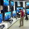 Магазины электроники в Колпнах