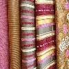Магазины ткани в Колпнах