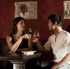 Рестораны, кафе, бары в Колпнах