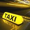 Такси в Колпнах