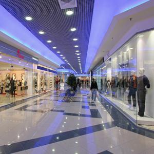 Торговые центры Колпнов