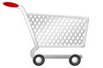 Шоу Мастер - иконка «продажа» в Колпнах